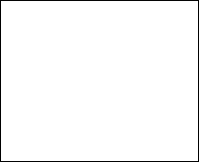 section-bg-8